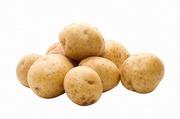 Продаю Воронежский картофель   морковь