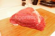 Оптовые поставки мяса и мясного сырья по РФ и СНГ