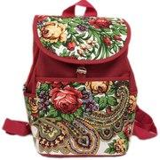 Рюкзаки сумки