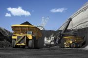 Каменный уголь,  брикет,  оптом на экспорт