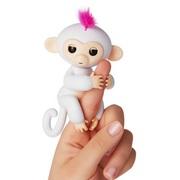 Интерактивная обезьянка Happy Monkey оптом