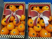 продаем апельсины из испании