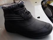 Продам оптом зимние ботинки из ЭВА