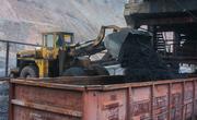 Продажа и оптовая поставка угля