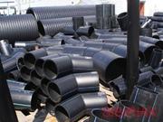 Скупаю отводы,  фитинги,  трубы полиэтиленовые дорого